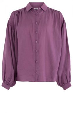 Blouses-Anna-17A05-02838--Paars