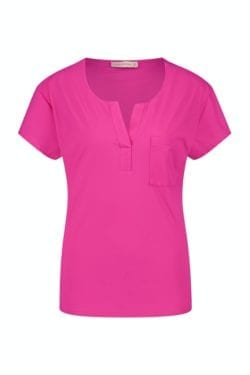 Tops & Shirts-Studio anneloes-05814--Paars