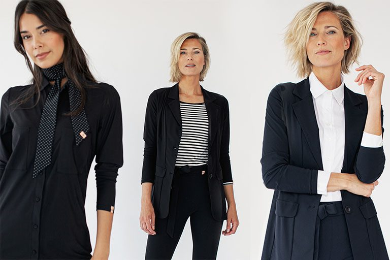 studioanneloes-outfits21
